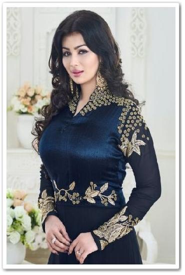 Pari Designer Salwar Suit
